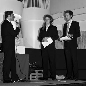 Gründerskolen Alumni 10 årsjubileum 2009