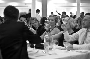 Gründerskolen Alumni 10 årsjubileum