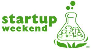 Startup Weekend