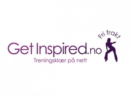 14032013-214600_logo__getinspired_frifrakt-3