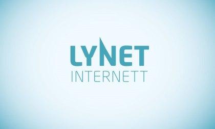 lynet_logo