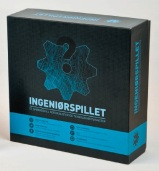 board_ingeniorspillet