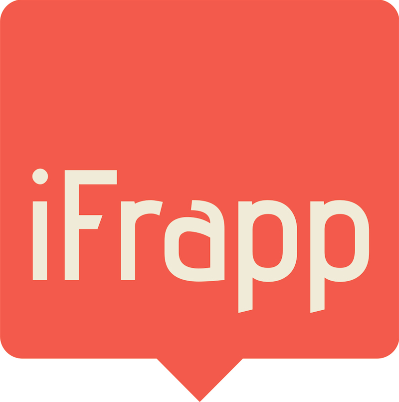 ifrapp_logo_farge kopi_1