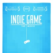 indie game the movie square