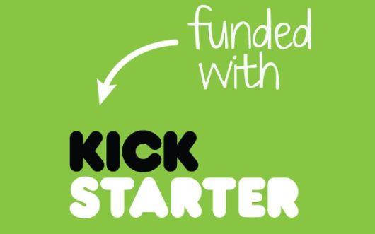 kickstarter-530