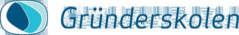 logo_grunderskolen1