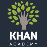 khan2