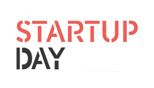 startupday