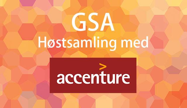 gsa-hostsamling-accenture