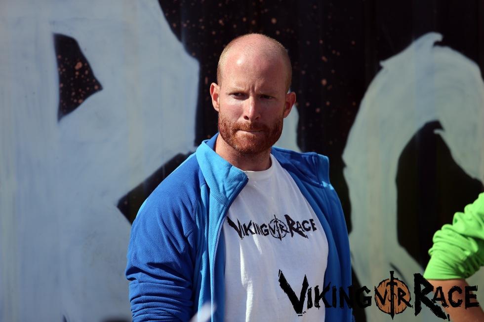 Viking Race_Andreas