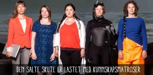 Skjermbilde 2015-05-11 kl. 18.59.24
