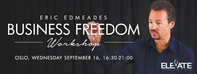 Business-Freedom-Workshop_Eric-Edmeades_Oslo_Sept-16_fb