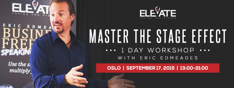 Master-the-stage-effect_Eric-Edmeades_Oslo_Sept-17_fb