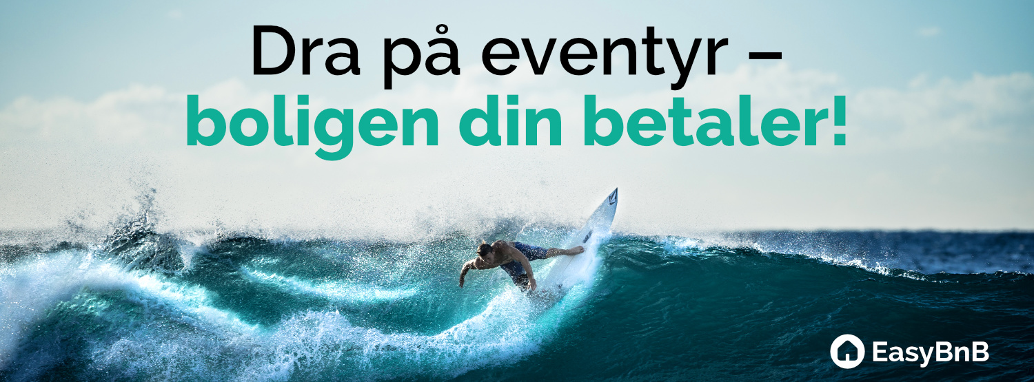 Surf FB Cover Editable2