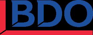 1200px-BDO_Deutsche_Warentreuhand_Logo.svg